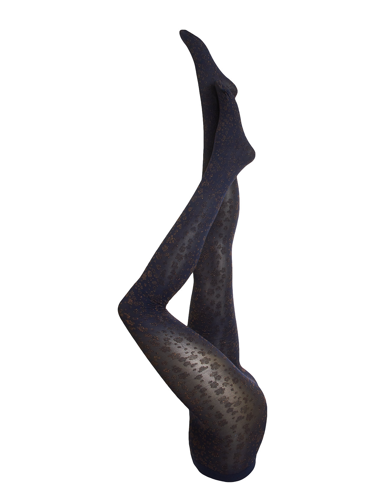 STINE GOYA Ady, 434 Lilas Stockings - LILAS