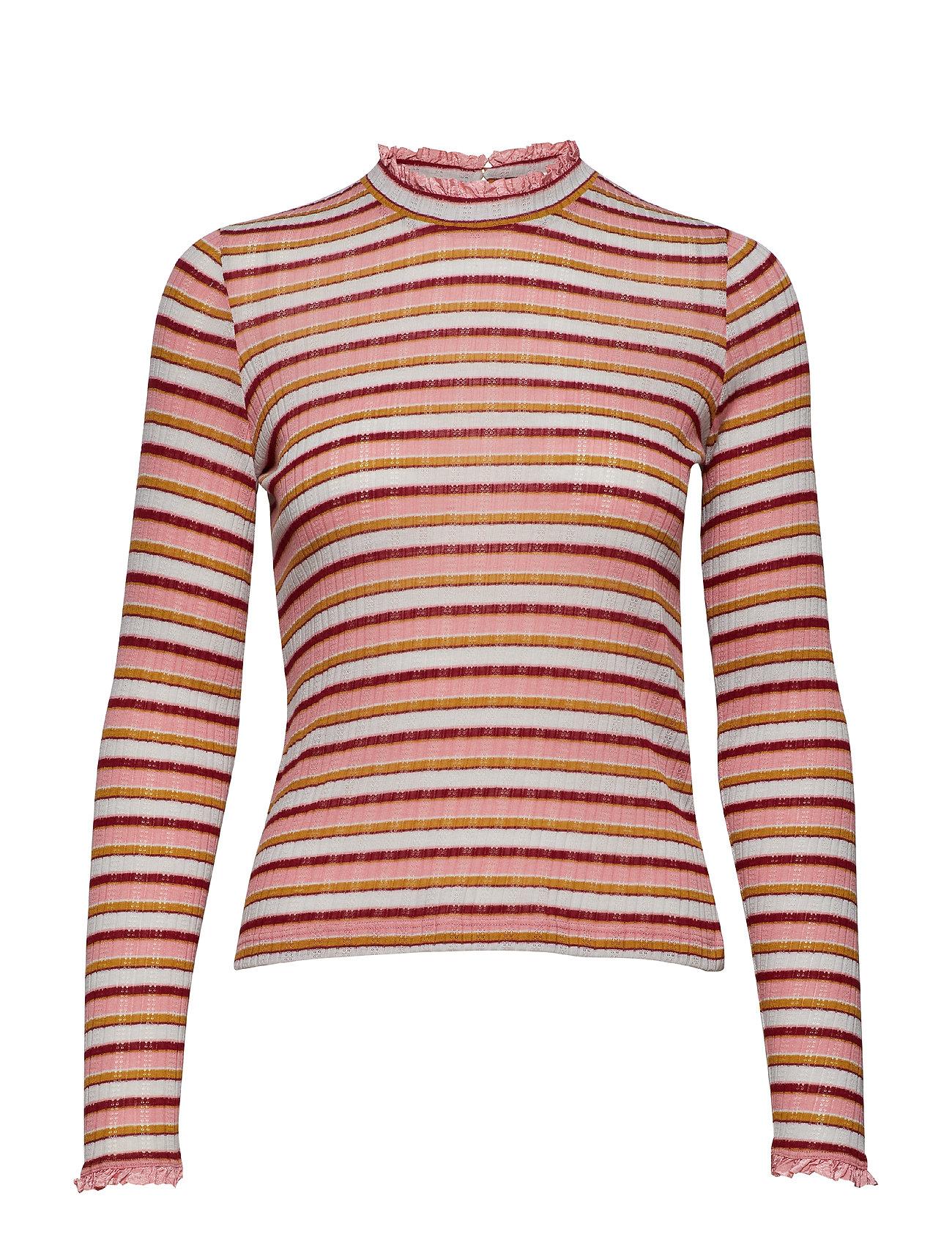 Goya Rib JerseystripesStine Angelica508 Rib Goya Goya Angelica508 Rib JerseystripesStine JerseystripesStine Angelica508 l1JTKcF
