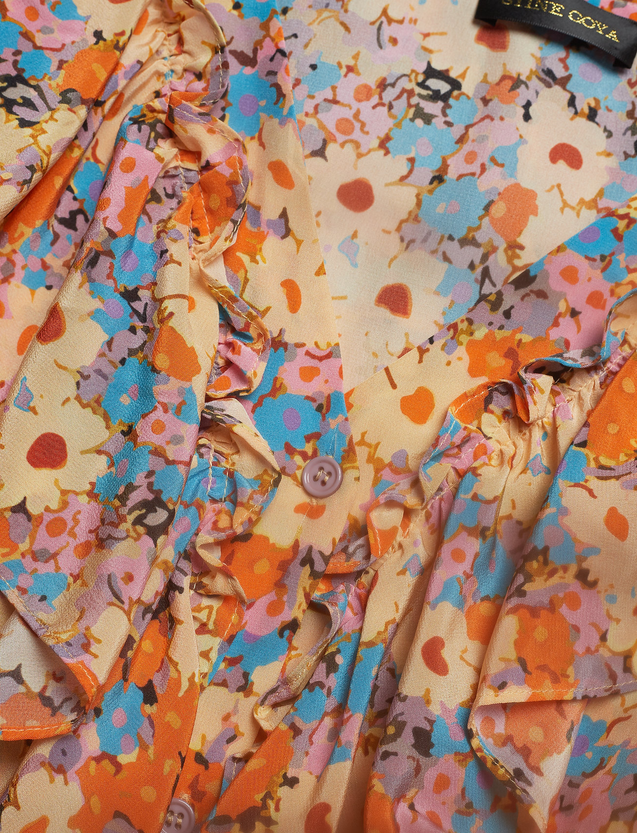 SilkStine SilkStine Goya Mila567 Mila567 Mila567 Flowers Flowers Flowers Goya SilkStine EWD29IHY