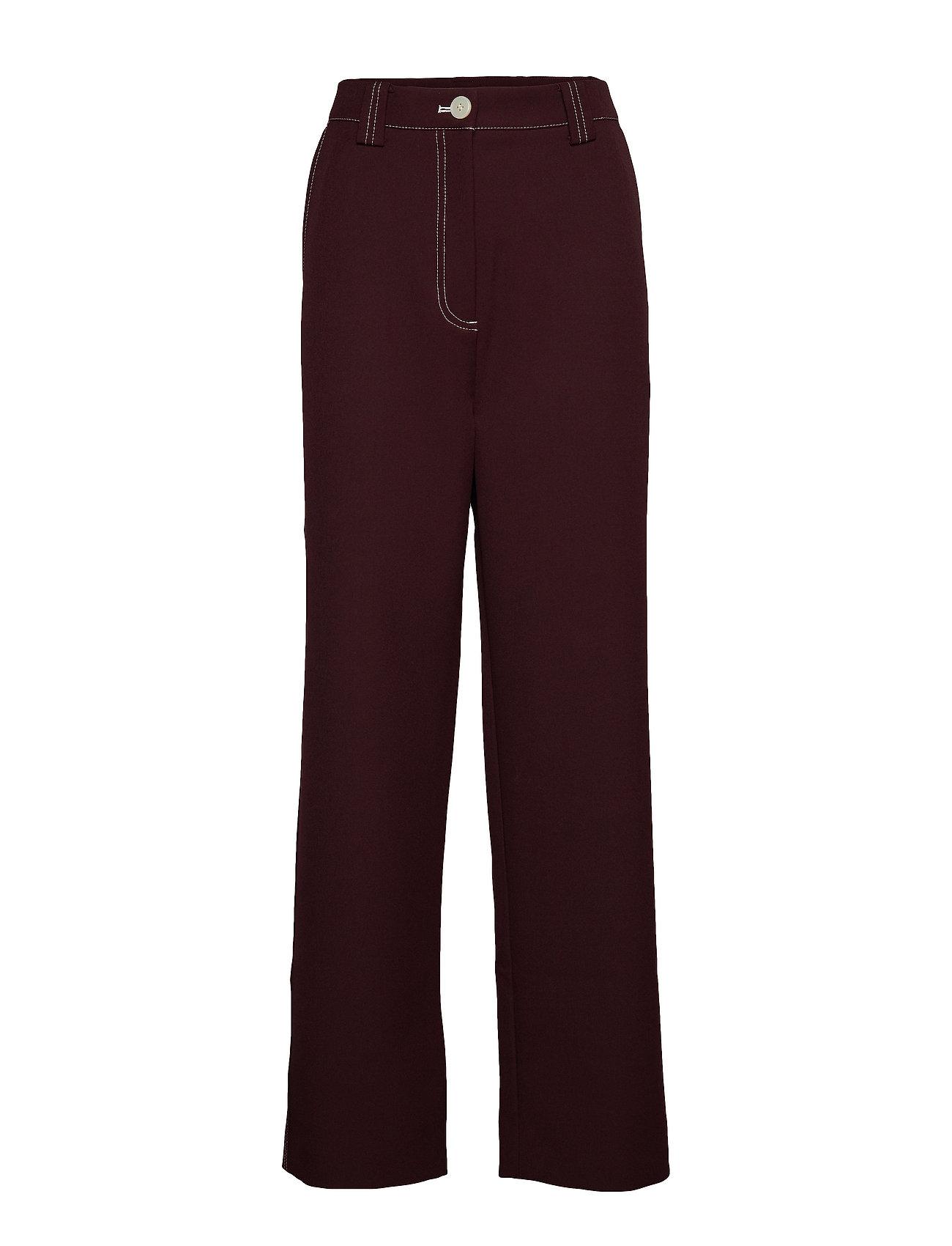 STINE GOYA John, 617 Solid Tailoring - 1513 MULBERRY