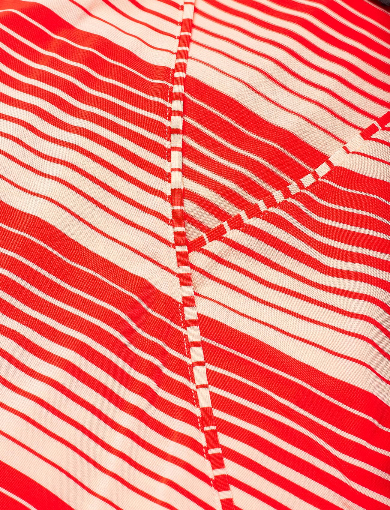 RedStine Goya Alina623 Jerseystripes Light bf7gyYIvm6