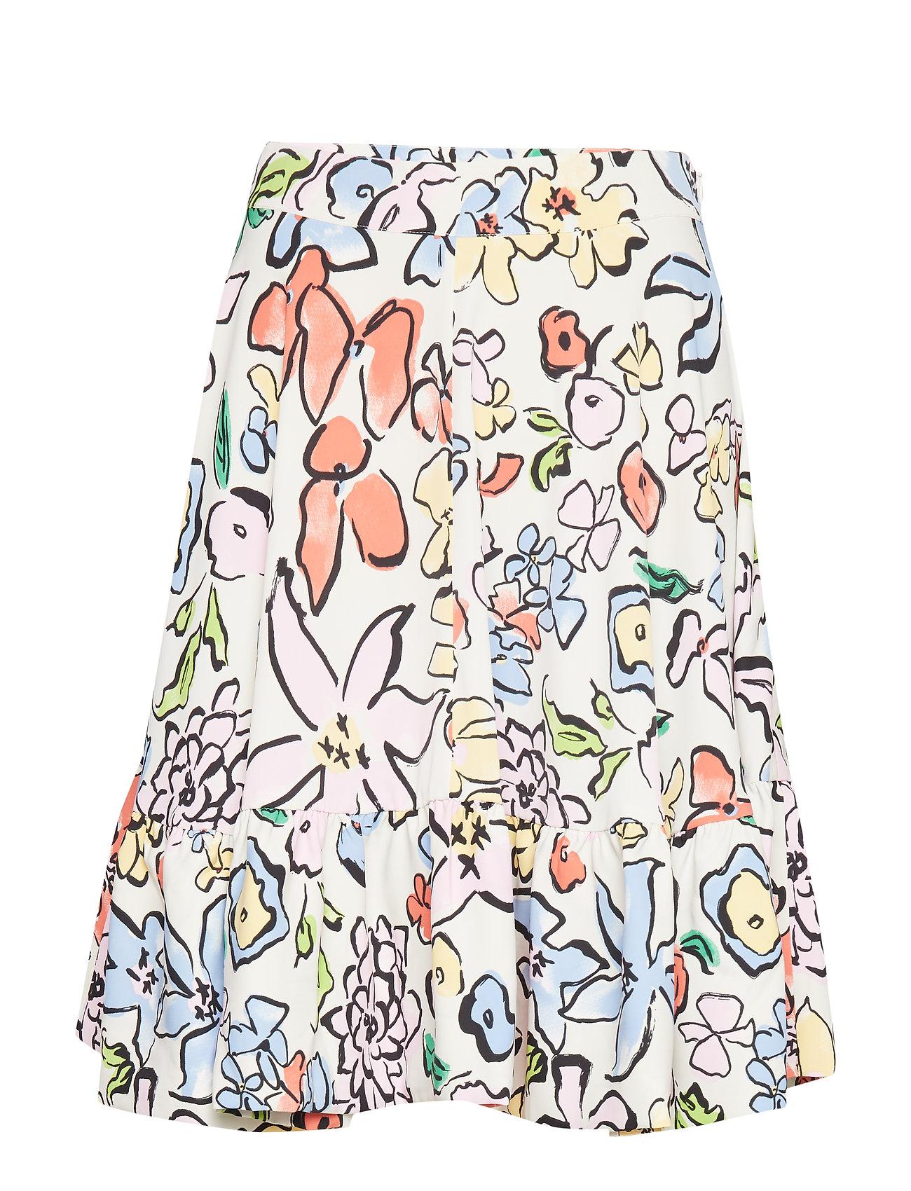 STINE GOYA Toy, 633 Flowers Poly - FLOWER GARDEN
