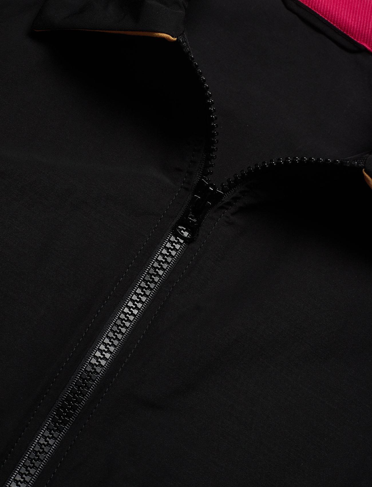 STINE GOYA Evia, 800 Tech Outerwear - Kurtki i Płaszcze BLACK - Kobiety Odzież.