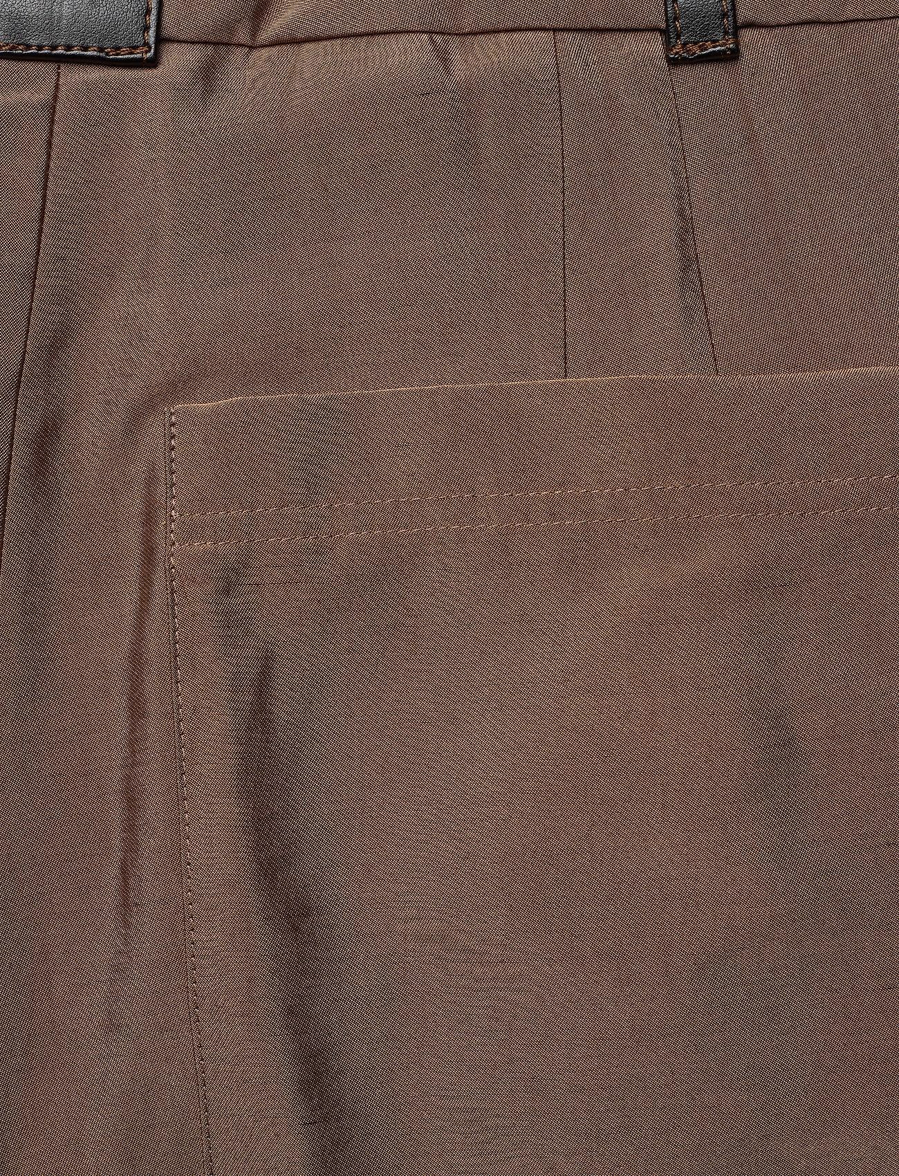 Chet 847 Tailoring (Mocha) (290 €) - STINE GOYA y3WDIMUD