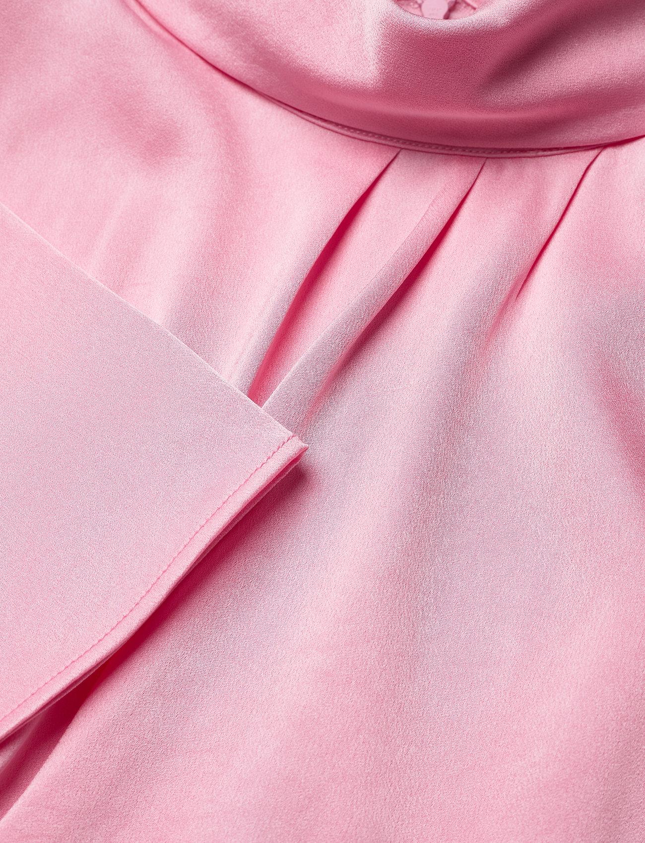 STINE GOYA - Arlinda, 1137 Sheen Cady - pink - 3