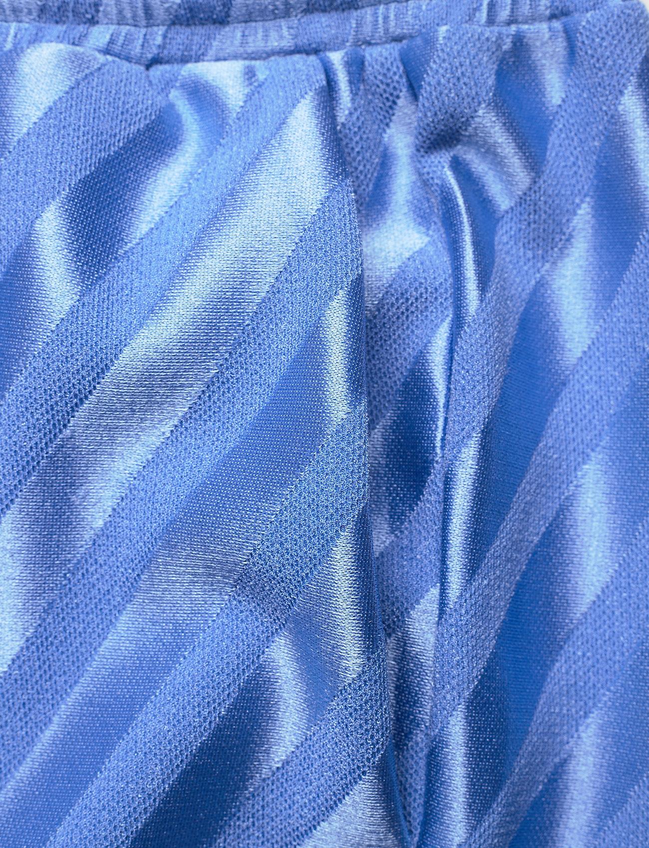 STINE GOYA - Uili, 1160 Stripe Jersey - casual bukser - stripes blue - 2