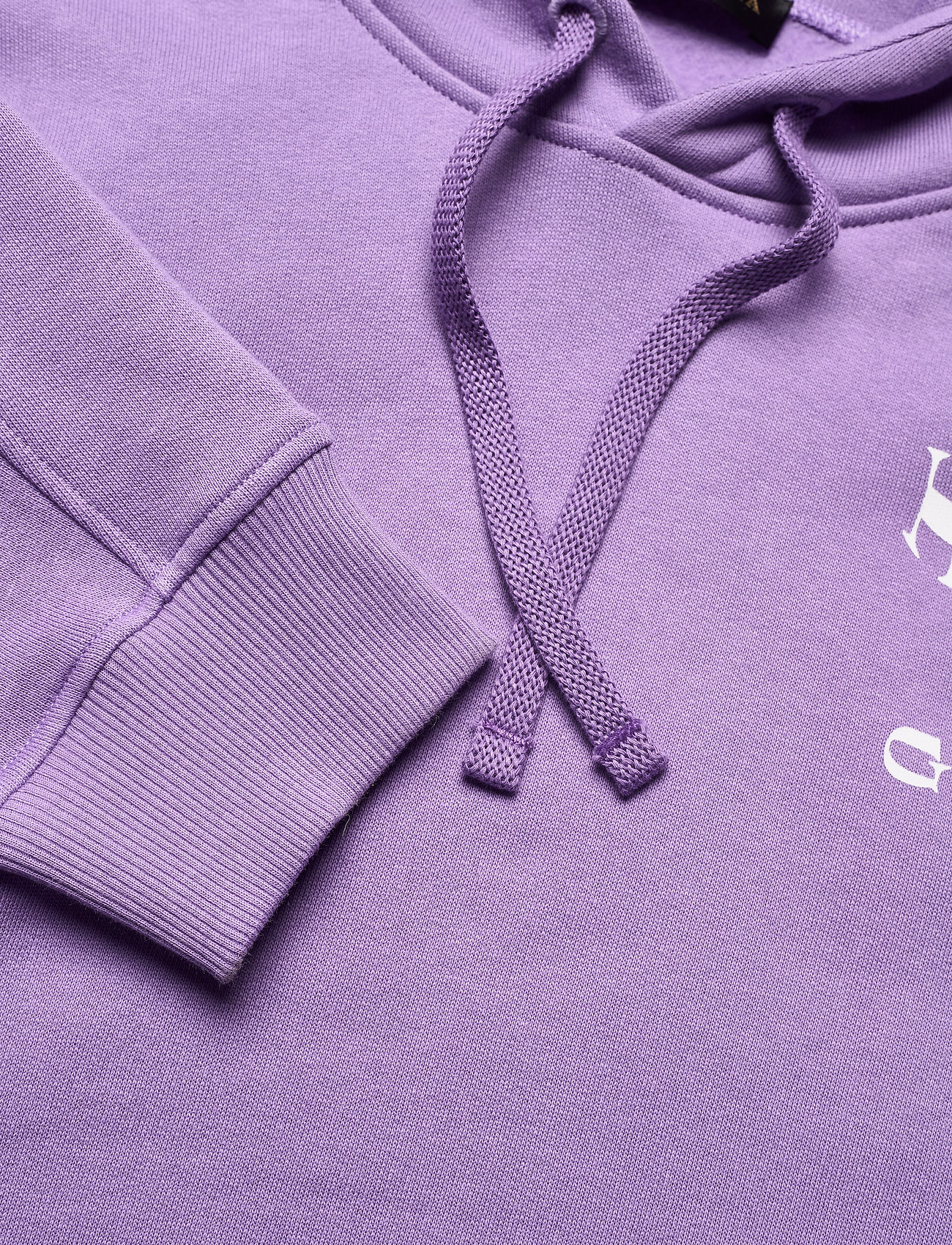 STINE GOYA - Adrisa, 1209 Tracksuit Goya - sweatshirts en hoodies - lilac - 2