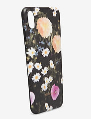 STINE GOYA - Molly, Iphone Cover XSMAX - mobilskal - poppy - 2