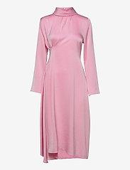STINE GOYA - Arlinda, 1137 Sheen Cady - pink - 1