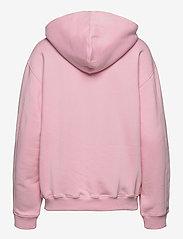 STINE GOYA - Adrisa, 1209 Tracksuit Goya - sweatshirts en hoodies - pink - 1