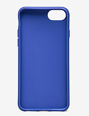 STINE GOYA - Molly, Iphone Cover 6/7/8 - mobil cover - violet hawaii - 2