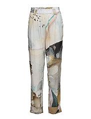 Stine Goya - Rays, 237 Noah´S Ark Silk