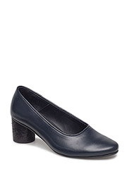 Matilde, 347 Matilde Pumps - 1608 MIDNIGHT