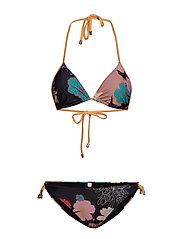 Marlowe, 396 Swimwear