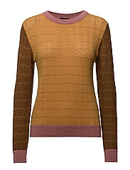 Naamah, 395 Naamah Knit - COLOURS