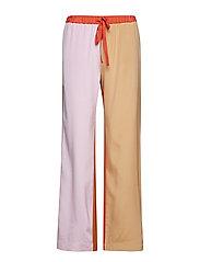 Aileen, 467 Heavy Silk