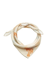Tilda, 473 Silk Scarves - SUPER 8