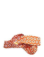 Headband, 465 Twill Viscose - DAISY