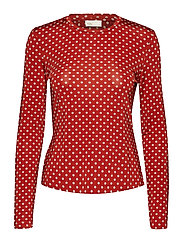 Maya, 509 Light Jersey - DOTS