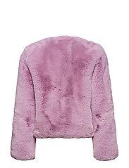 Randy, 533 Faux Fur Outerwear