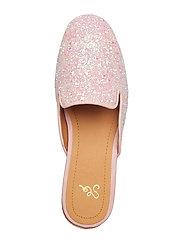 Scarlett, 540 Mix Glitter Shoes