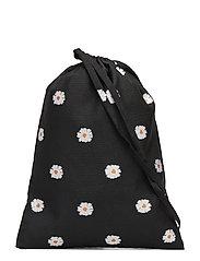 Drawstring Bag, 573 Taffeta - 1938 DAISY