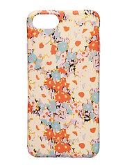 Molly, Iphone Cover 6/7/8 - DAISY FIELD