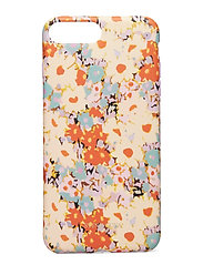 Molly, Iphone Cover Plus - 1510 DAISY FIELD