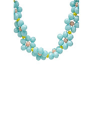 Illianna, 737 Jewelery - CANDY