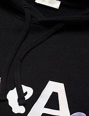 STINE GOYA - Adrisa, 1080 Hoodie - sweatshirts & hoodies - dream extreme - 4