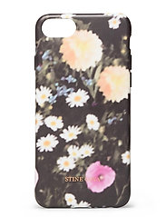 Molly, Iphone Cover 6/7/8 - POPPY