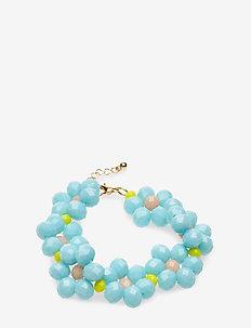 Uno, 737 Jewelery - CANDY
