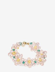 Uno, 737 Jewelery - ROSE