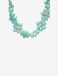 Illianna, 737 Jewelery - CANDY