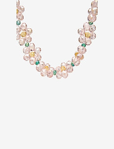 Illianna, 737 Jewelery - ROSE