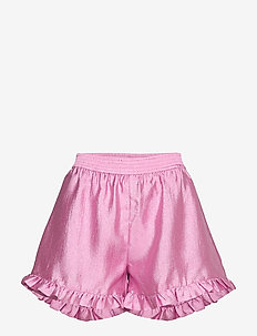 Joselyn, 784 Textured Poly - PINK