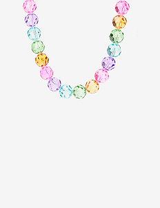 Pepper, 807 Jewelery - RAINBOW