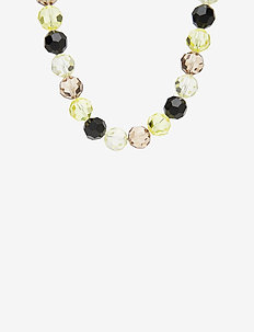 Pepper, 807 Jewelery - YELLOW