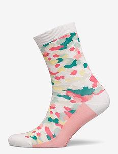 Iggy, 858 Socks - sockor - floral
