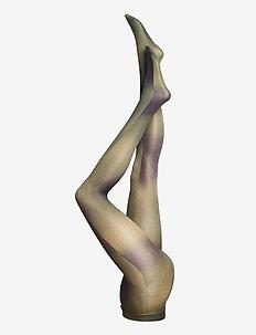 Vero, 949 Stockings - pantyhose - hue
