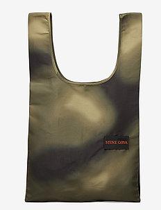 Idunn, 951 Shopping Bag - shoppere - hue