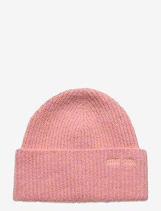 Nahia, 1069 Wool Set - luer - pastel