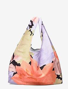 Idunn, 1043 Shopping Bag - tassen - floral mix