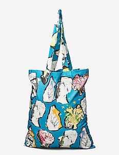 Rita, 1269 Tote Bag - tote bags - elements
