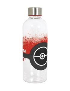 PLASTIC BOTTLE POKEMON - vattenflaskor - multi colour