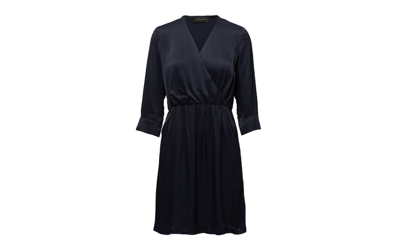 Eclipse Marie amp; Total Viscose 100 sdr Storm Wax 5wUqXwd