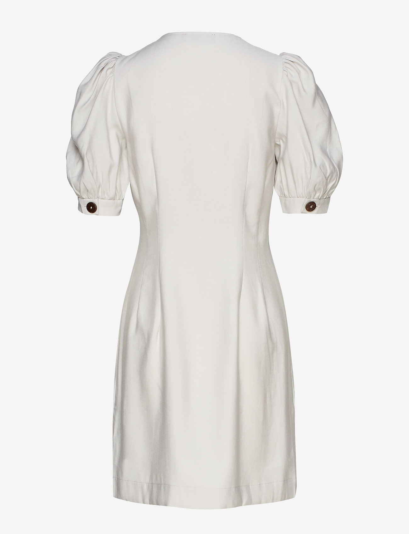 Storm & Marie Emma-puff-dr - Robes