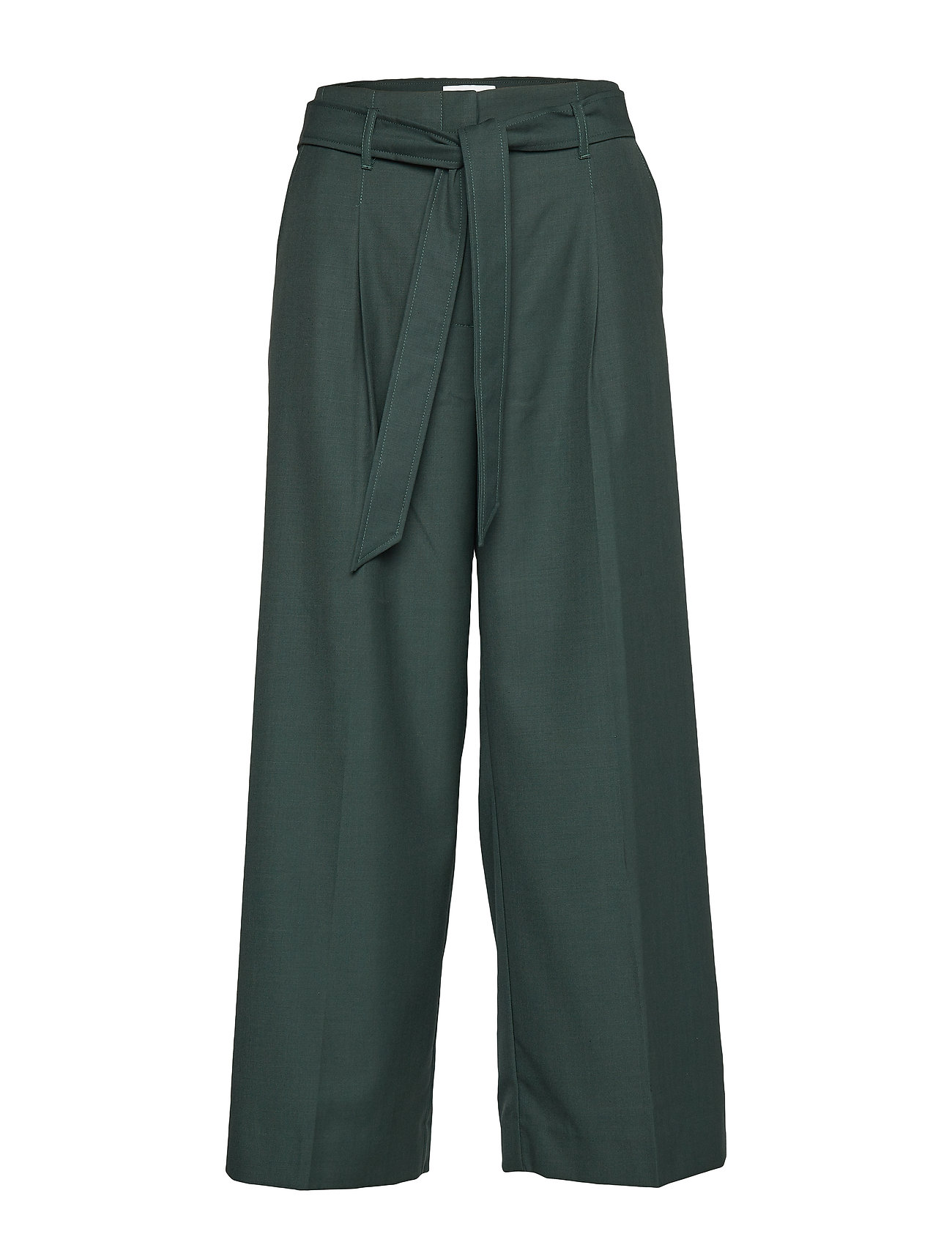 Storm & Marie Ivana Pants - SYCAMORE GREEN