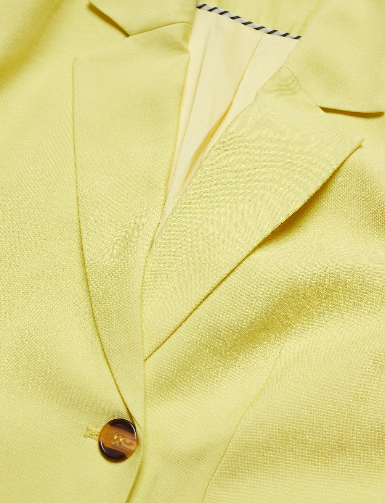Glow jaaurora jaaurora Marie jaaurora YellowStormamp; Glow Glow Marie YellowStormamp; m76ybfgYIv
