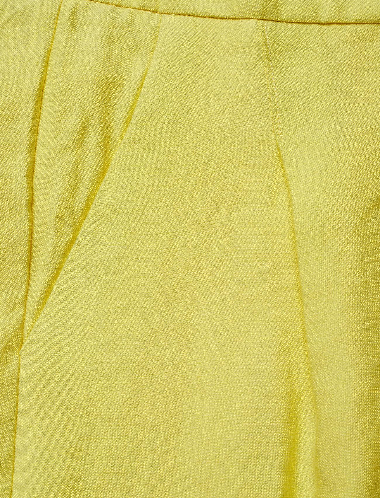 paaurora Glow Glow YellowStormamp; Marie paaurora YellowStormamp; DH2WIE9
